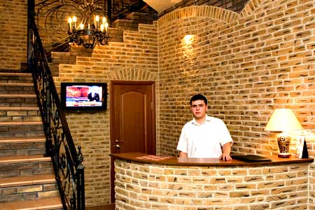 """Схема проезда к VIP-сауне  """"На пруду """" в городе Реутове Московской области."""